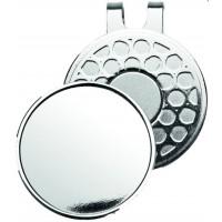 Cap Clip Ball Marker