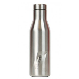 The Ecovessel Aspen Drinks Container