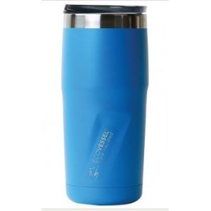 The Ecovessel Metro Drinks Container