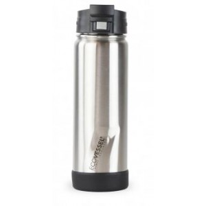 The Ecovessel Perk Drinks Container