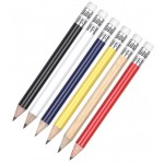 Golf Pencils (Printed)