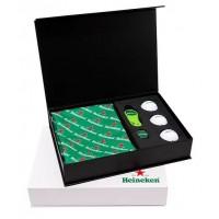 Golf Luxury Gift Box