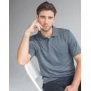 Personalised Polo Shirts