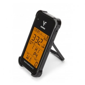 Swing Caddie Launch Monitor SC100