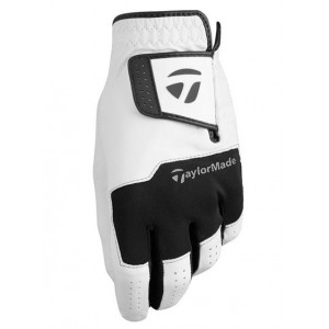 Taylor Made Stratus Golf Glove - Leather