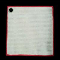 Towel Caddie Towel