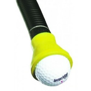 Golf Ball Picker