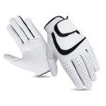 Better Value Golf Gloves