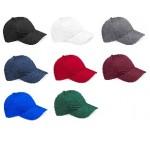 Beechfield Quality Caps