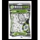 Bees Tees golf tees 53mm 120 tees