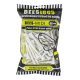 Bees Tees Golf Tee Pack