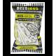 Bees Tees Golf Tee Pack