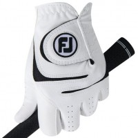 Footjoy Golf Gloves 2018 Weathersof