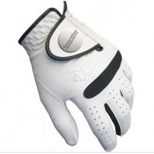 Longridge All Weather Mens Golf Glove