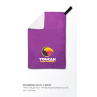Photosmart Golf Towel - Printed