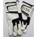 Personalised Golf Gloves