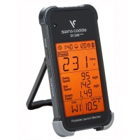 Swing Caddie Launch Monitor SC200 Plus