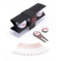 Golf Gift X Pack 3
