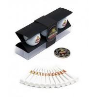 Golf Gift X Pack 4