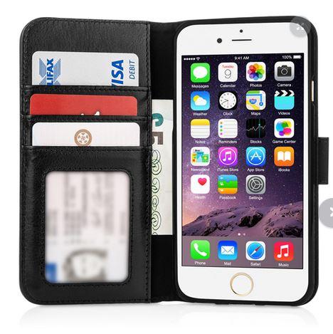 iphone6wallet