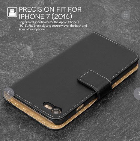 iphone7wallet