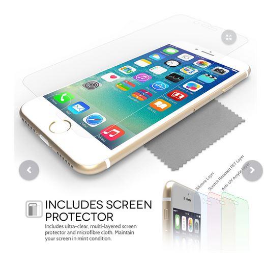 iphone7screenprotector