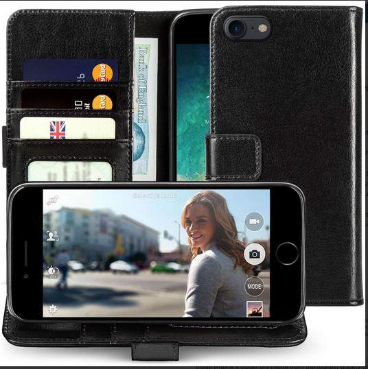 iphone8wallet