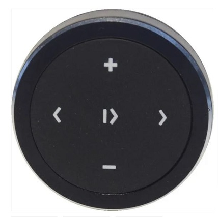Live View Remote Bluetooth Remote Control