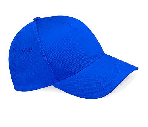Beechfiled Cap