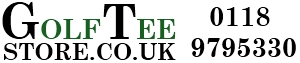 GolfTeeStore.co.uk