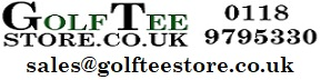 Golf Tee Store