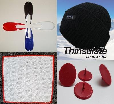 winter-golf-pack-offer